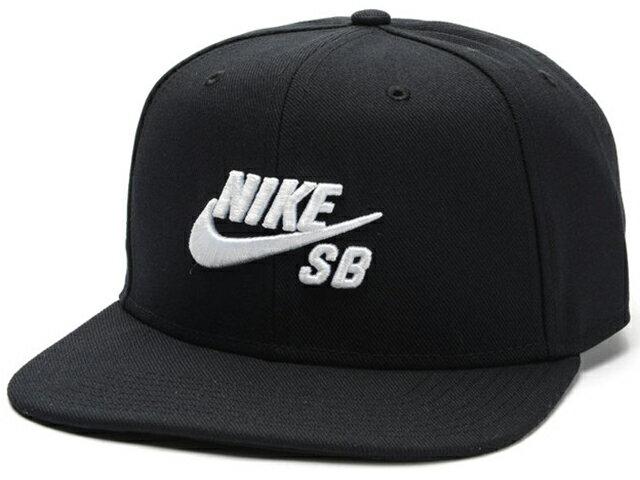 メンズ靴, スニーカー NIKE SB ICON SNAP BACK CAPSB