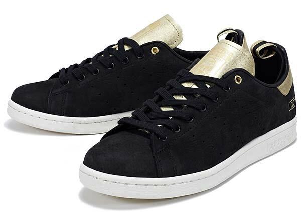 メンズ靴, スニーカー ADIDAS ORIGINALS STAN SMITHCLOT