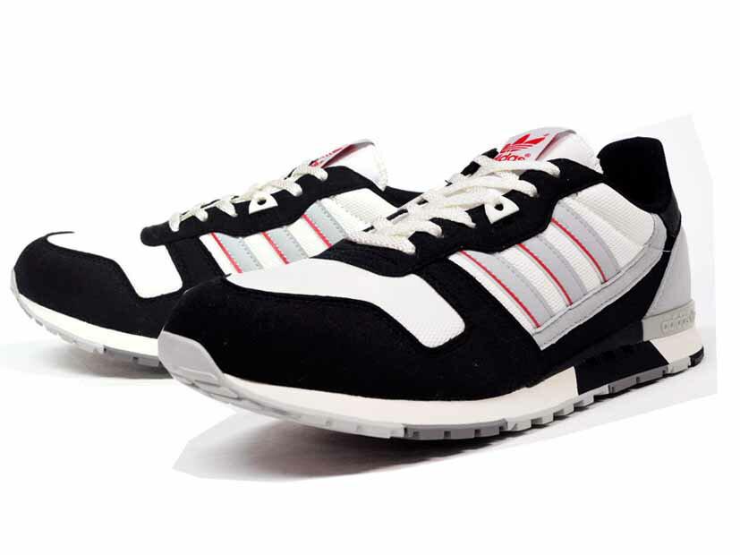 メンズ靴, スニーカー ADIDAS ZX550 OG 550 OG