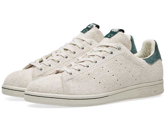 メンズ靴, スニーカー ADIDAS STAN SMITH JUICEJUICECLOT