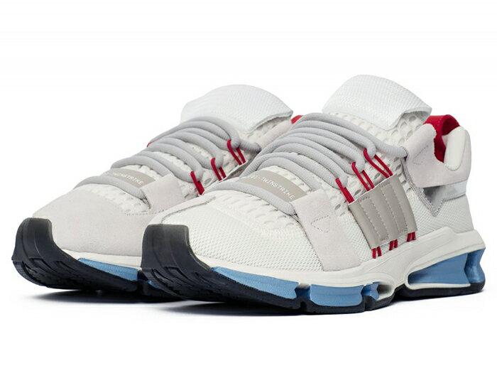 メンズ靴, スニーカー ADIDAS CONSORTIUM TWINSTRIKE AD AD