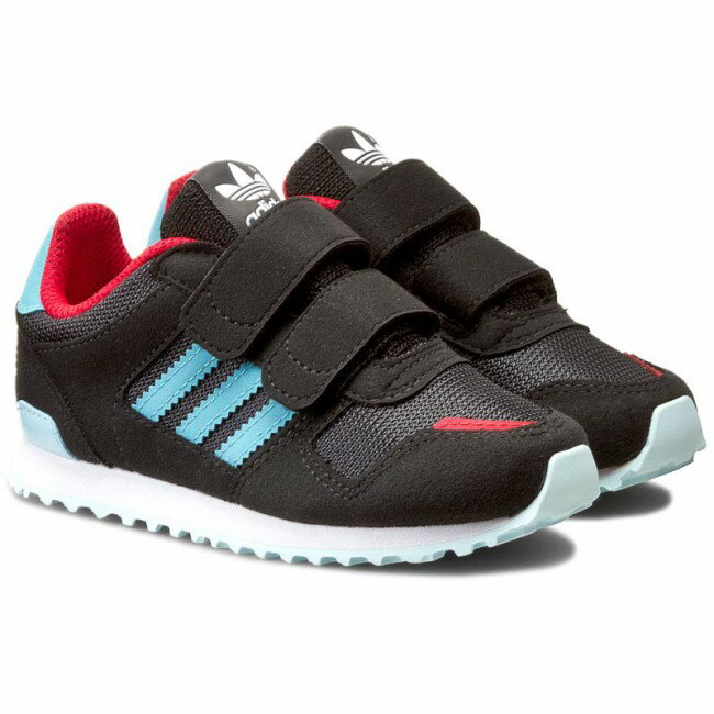 メンズ靴, スニーカー ADIDAS ORIGINALS ZX 700 CF I ZX 700 CF INAVY