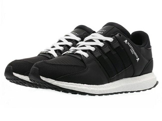 メンズ靴, スニーカー ADIDAS EQT SUPPORT ULTRA MMWMASTERMIND EQT