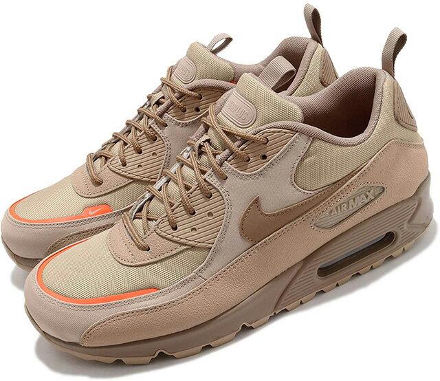 メンズ靴, スニーカー NIKE AIR MAX 90 SURPLUS 90 DESERT CAMOSAFETY ORANGE-DESERT CAMO 80