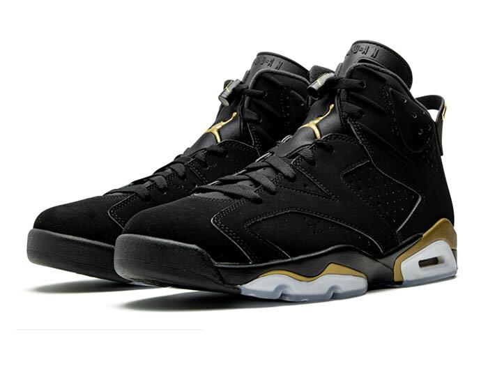 メンズ靴, スニーカー NIKE AIR JORDAN 6 RETRO DMPDEFINING MOMENTS PACK 6 DMP