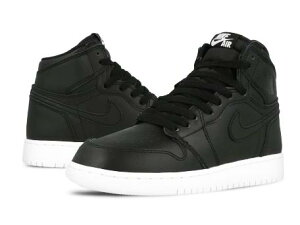 NIKE AIR JORDAN 1 RETRO HIGH OG BG(GS)【Cyber Mo…