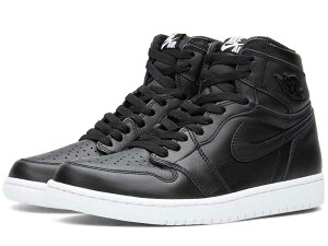 NIKE AIR JORDAN 1 RETRO HIGH OG【Cyber Monday】【サ…