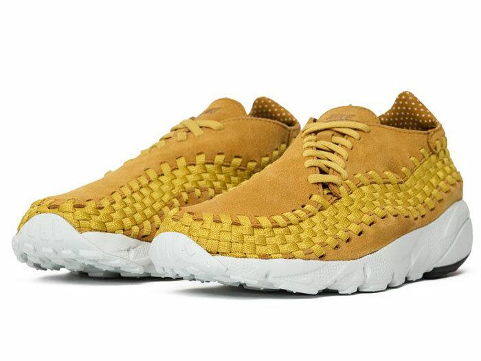 メンズ靴, スニーカー NIKE AIR FOOTSCAPE WOVEN NM NM