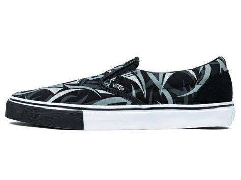 メンズ靴, スニーカー VANS CLASSIC SLIP-ON LXCLOT LX