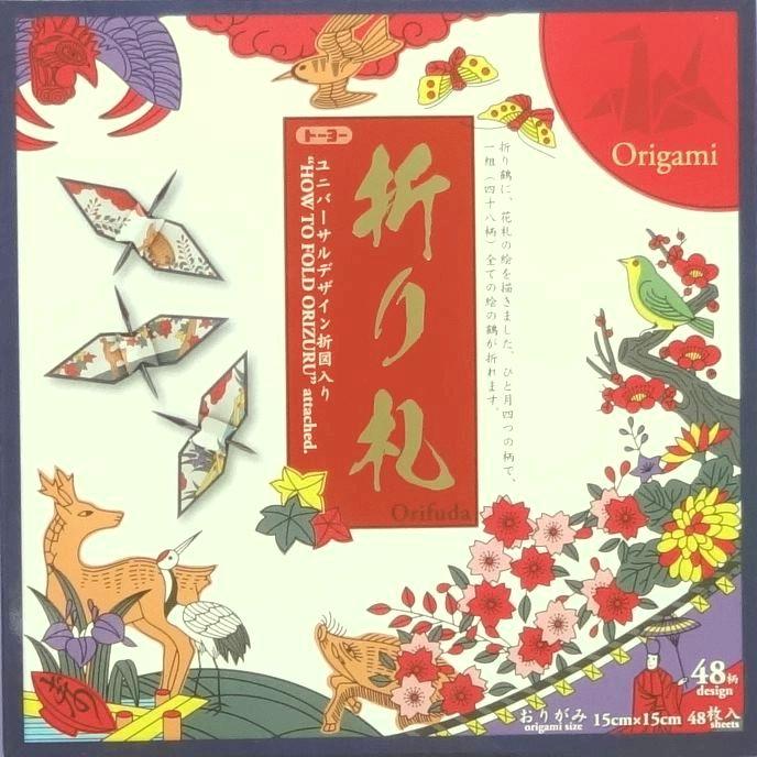 ハート 折り紙:折り紙 トーヨー-item.rakuten.co.jp