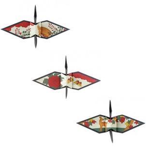 クリスマス 折り紙 折り紙 つる : item.rakuten.co.jp