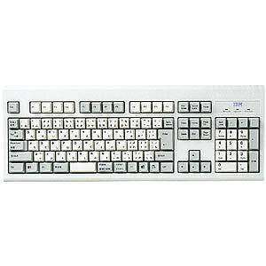 PCアクセサリー, デスクトップPC用キーボードカバー  NEC PC98-NX Mate NXPS2 109 FA-TIBM95