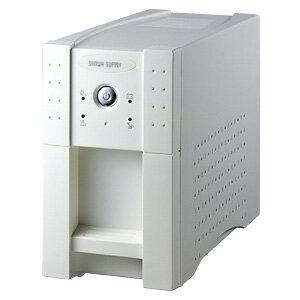 【送料無料】【サンワサプライ】【UPS-750C】コンパクトサイズ、USBでシャットダウン可能な小型...