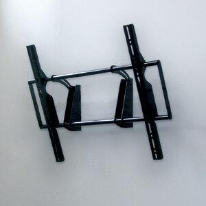 液晶テレビ プラズマテレビ 壁掛け金具 32型〜55型対応 ブラケット CR-PLKG1 サンワサプライ