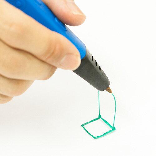 3Dペン EEX-3DPEN02