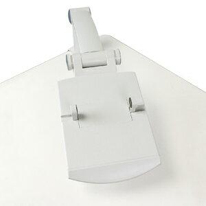 テレフォンスタンド(回転し高さも変更できるテレフォンアーム)