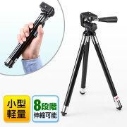 コンパクト デジカメ ビデオカメラ