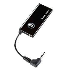 【送料無料】【サンワサプライ】MM-BTAD4N【サンワサプライ】【MM-BTAD4N】Bluetooth非対応機器...