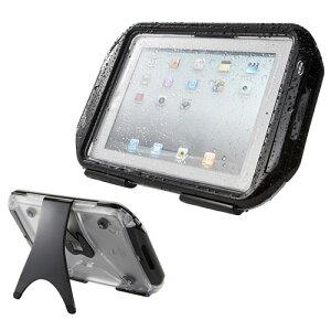 【サンワサプライ】PDA-IPAD213【New iPad 対応製品】【サンワサプライ】【PDA-IPAD213】iPad(...