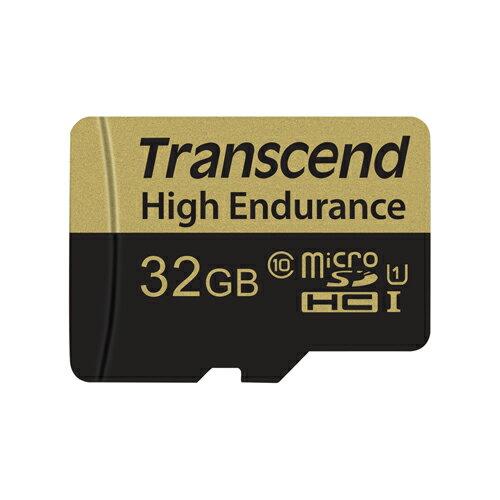 Transcend microSDHCカード ...の紹介画像2