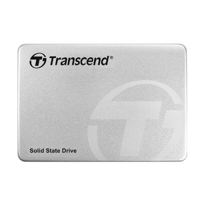 【Transcend】 512GB 2.5インチ SATAIII SSD TS512GSSD370【送料無料】