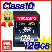トランセンド・ジャパン ネコポス