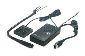 無線・トランシーバー用アクセサリー, スピーカーマイク FX-7500(FX7500)