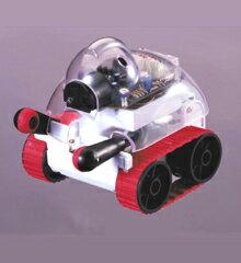 エレキット 赤外線 センサー スモウ・マン MR-974(MR974)エレキット 赤外線 センサー ス...