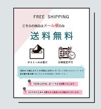 【禁煙】【電子タバコOK】【喫煙OK】プレートステッカーシールNOSMOKINGピクト表示サイン標識看板プレート注意プレート注意看板タバコNG注意サイン喫煙可
