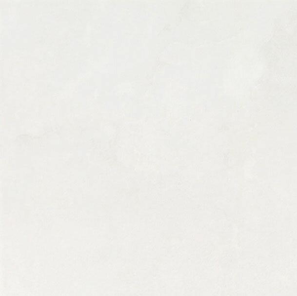 LIXIL(INAX) スタイルプラス ホワイトバーチ 300mm角平(外床タイプ) IPS-300/WB-11