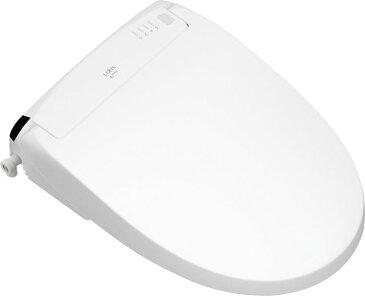 LIXIL(INAX)ピタ、マンションリフォーム用LIXIL(INAX)ピタCWW-EA24-SUA/BN8(オフホワイト)