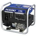 HiKOKI(旧日立工機) インバータ式エンジン発電機 E25U