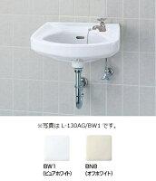 L-132AG/○○