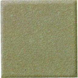名古屋モザイク HOLD COLOR ホルトカラー 50mm角紙貼り HC-45-203[シート]