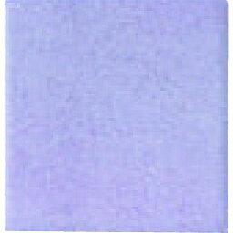 名古屋モザイク HOLD COLOR ホルトカラー 50mm角紙貼り HC-45-221[シート]