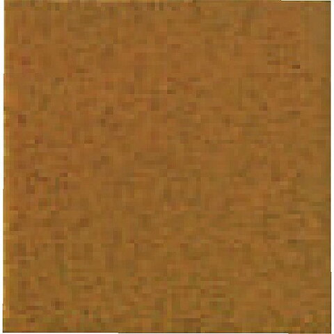 名古屋モザイク HOLD COLOR ホルトカラー 25mm角紙貼り HC-25-253[シート]