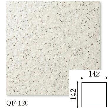 Danto(ダントー) Queen Floor クイーンフロア 150角平 QF-120/150HU [バラ]