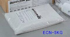 ★出荷単位:パックスーパーエコぬーる PEパック 5kgECN2-5KG