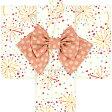 子供浴衣 ツモリ チサト tsumori chisato kids yukata 100 110 120 130 140 150 こどもゆかた 女児 ジュニア21