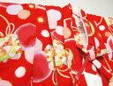 お子様の七五三・お正月・披露宴等の記念日に【直ぐに着れます肩・腰上げ加工無料!】64%off!...