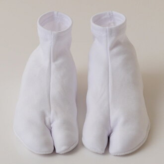 Children's tabi socks kids every bottom with slip mouth rubber socks type 13 ~ 14・15 ~ 16・17 ~ 18・19 ~ 20・21 ~ 22 cm tabix 七五三・3-year-old and 5-year-old and 7-year-old children and every children's tabi socks and white tabi socks and fasten the clasps wi