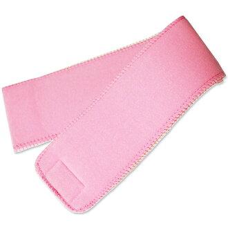 ITA fastening magic belt heroics Kyoto ITA 〆 pink belt to kimono and yukata kitsuke best kimono accessories, long-sleeved dress, Quinceanera