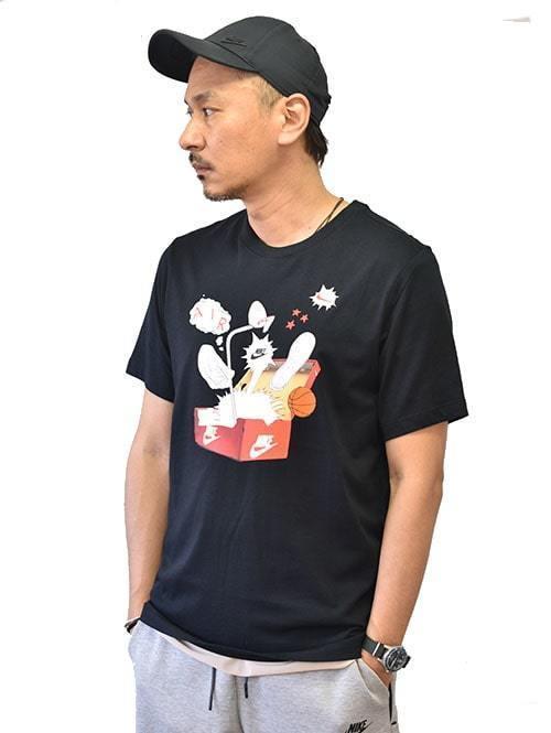 トップス, Tシャツ・カットソー NIKE MANGA T-SHIRT COLLECTION T T