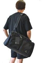 NIKE ナイキ  肩掛け バッグ ユーティリティーパワーバッグ 収納力あるバッグ 51L ナイキ正規販売店 正規品
