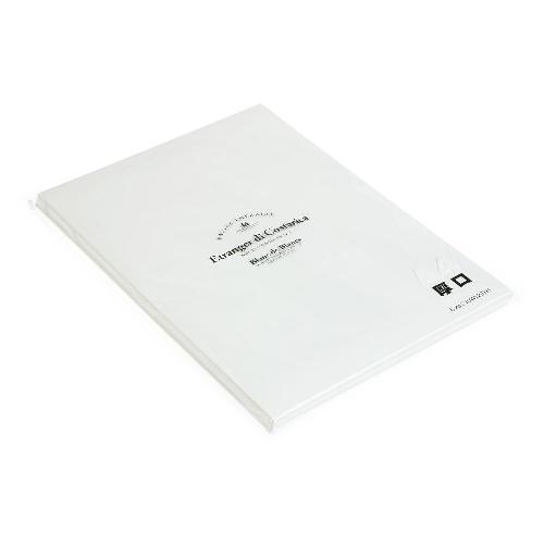A4用紙 フリーペーパー 厚口 100シート アイボリー BdeB a4ペーパー シンプル 公式通販サイト画像