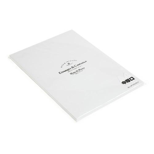 A4用紙 フリーペーパー 中厚口 100シート ナチュラル BdeB a4ペーパー シンプル 公式通販サイト画像