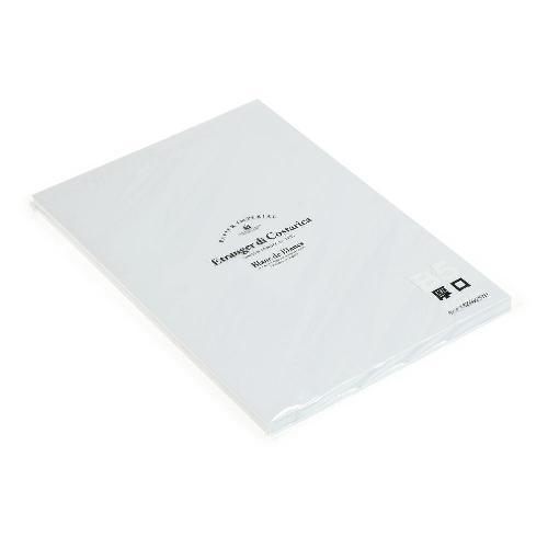 B5用紙 フリーペーパー 厚口 100シート スノー BdeB b5ペーパー シンプル 公式通販サイト画像