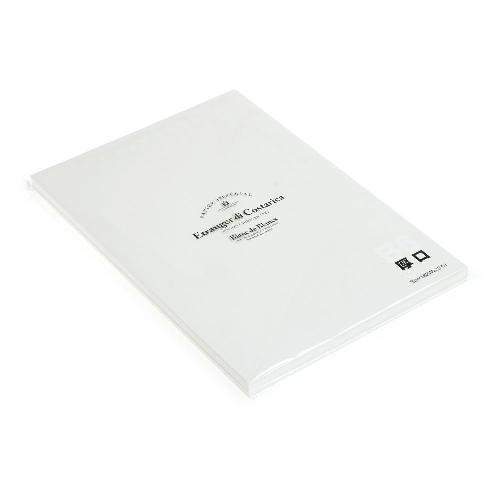 B5用紙 フリーペーパー 厚口 100シート アイボリー BdeB b5ペーパー シンプル 公式通販サイト画像