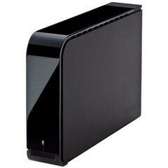 【送料無料】在庫あり 翌営業日出荷【送料無料】HD-LB1.5TU2 [ドライブステーション HDD]
