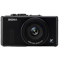 【送料無料】在庫あり 翌営業日出荷★特価★FOVEON X3 搭載 デジタルカメラ DP2s
